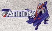 Arrow Racing