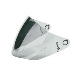 OMP Circuit Helmet Clear Visor