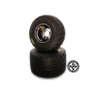 Tyre Mojo Front Wet  4.50 X 10.00