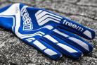 Glove Freeminds Black Size 12