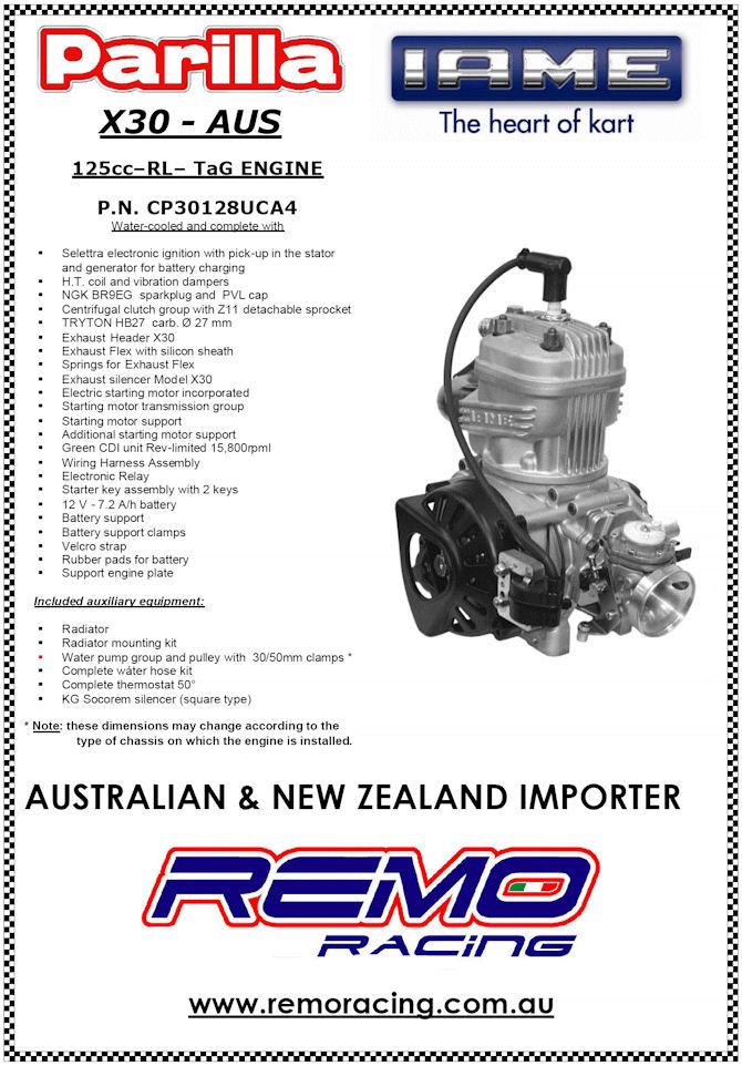 melbourne kart centre rh mkcracing com au Small Engine Repair Manuals Briggs & Stratton Engine Manual